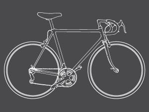 bike-4a