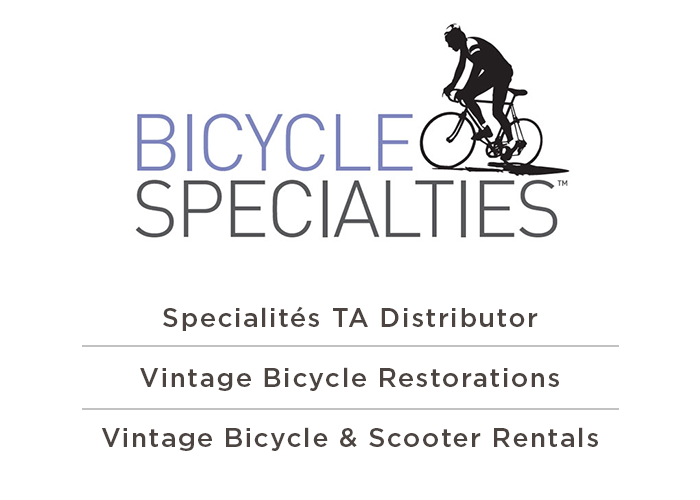 bikespecialties_1