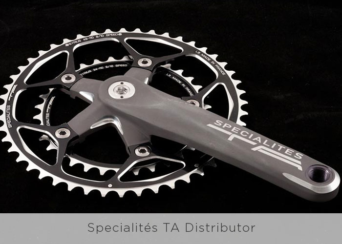 bikespecialties_4