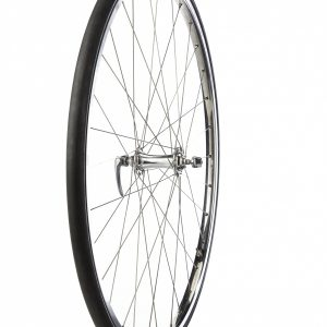 wheelset_A_front