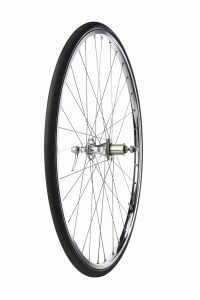 wheelset_ARear