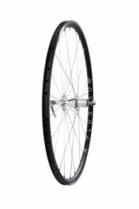 wheelset_BRear
