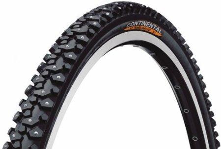 Dec 04, · 5 reviews of Michel Tires Plus