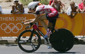 Deirdre+Dem+Olympics+Day+5+Road+Cycling+e6ZoWqC7qZVl