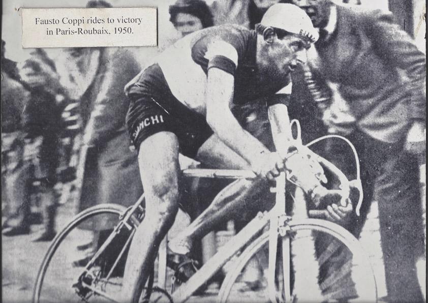 FaustoCoppiRoubaix