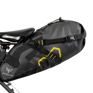 Saddle_Pack_Dry_9L_Straight_On_Bike-1180x640