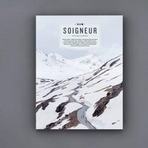 soigneur-cycling-journal-edition-16