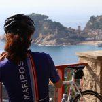 Mariposa Cycling Tours