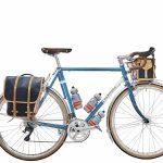 Randonneur Bicycle
