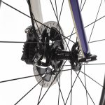 Chris King / ENVE Disc Wheel
