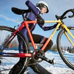 Canadian Cyclocross National Championships