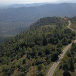 Priorat Wine Cycling Tour
