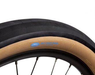 René Herse  – Compass Tires 26″