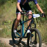 Canadian National Mountain Bike Championships